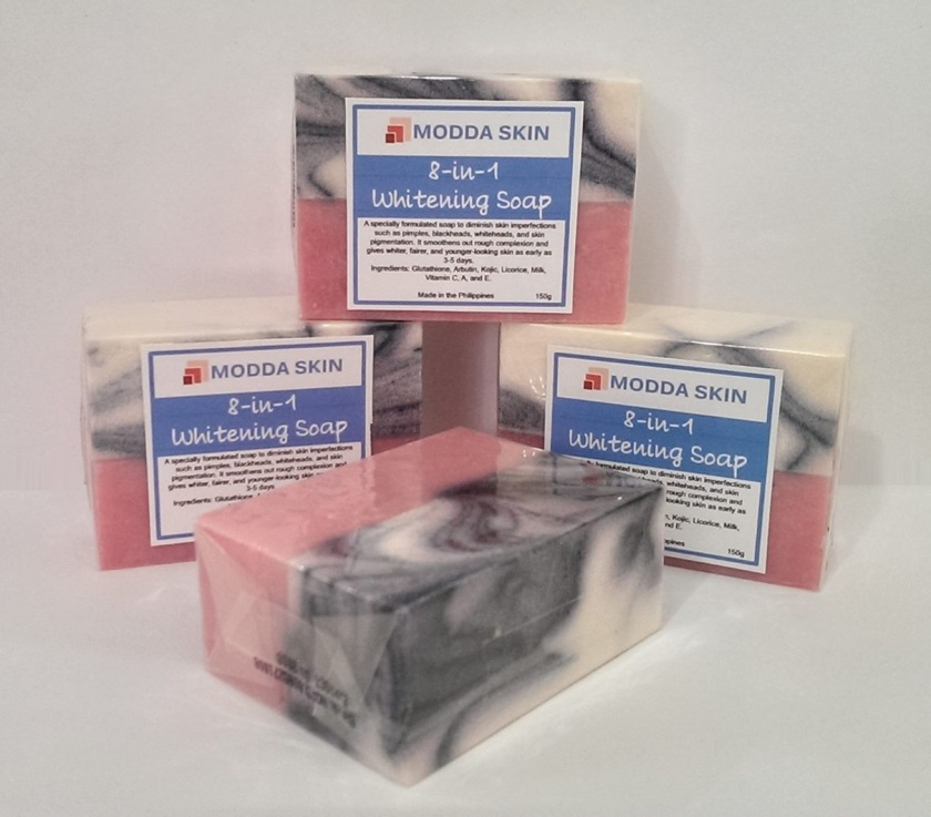8-in-1-whitening-soap
